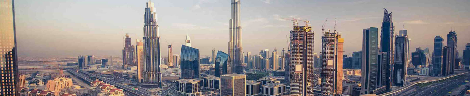UAE inside Country Visa